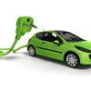 Верховна Рада скасувала ввізне мито на електроавтомобілі