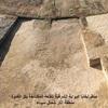 У Єгипті знайшли стародавню гігантську фортецю
