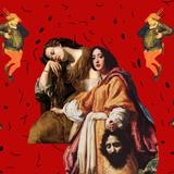 Cексуальне насилля над жінками на Володимирщині у другій половині ХVI століття