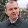 Сосновський Антон Павлович