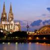 10 неповторних готичних соборів середньовічної Європи. ФОТО