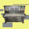 Фабрика фортепіано екс-волинянина Августа Стробля