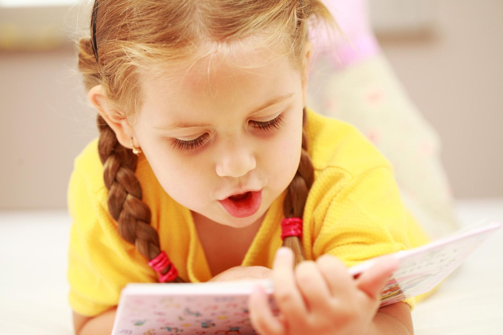 «Хроніки» рекомендують: найкращі книги-новинки для дітей