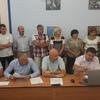 Призупинили скандальне будівництво у Луцьку