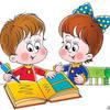 Волинським школярам збільшили кількість годин на вивчення іноземної мови