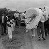 Вся правда про радянські весілля