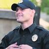 Головний поліціант Києва став почесним громадянином Луцька