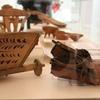 У музеї Праги відкрилася виставка про життя в Галичині наприкінці ХІХ століття