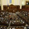 Рік у парламенті: нардепи-волиняни «прогулюють» комітети