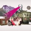 Порт, залізниця, мости: видатне святкування 500-річчя Луцького з'їзду монархів