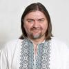 Режисер «Поводиря» готує стрічку про Майдан та війну