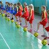 Волинські діти більше хворіють і менше відвідують уроки фізкультури