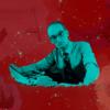 Волинь 1944 року в спогадах художника
