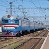Швидкість руху потягів у містах хочуть обмежити
