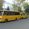 У Луцьку пропонують відмовитися від маршруток