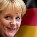 Ангела Меркель: життя і стиль однієї з найвпливовіших жінок світу