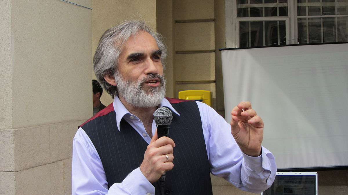 Ярослав ГРИЦАК: «Українсько-польського конфлікту немає»