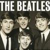 Сьогодні – всесвітній день The Beatles