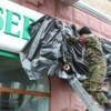У Луцьку можуть заблокувати російські банки