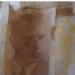 Невідомі документи минулого століття знайшли у гільзі поблизу Тернополя