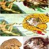 10 знаменитих картин з прихованими кодами