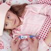 Якими недугами найчастіше хворіють луцькі діти?