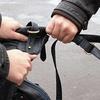 Як лучани реагують на крадіжку посеред вулиці: соціальний експеримент