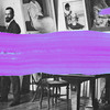 Арт-детектив: нова історія життя і загибелі імпресіоніста Олександра Мурашка