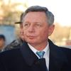 За дії міського голови взялася міліція: Романюка чекають на допит