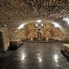 У Луцьку хочуть розробити туристичний маршрут підземеллями