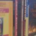 Як емігранти з України створили одну із найбільших книгарень у світі