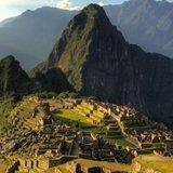 Останнього імператора інків стратив іспанець