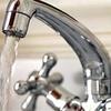 Коли з'явиться гаряча вода на 33-му та 40-му мікрорайонах?