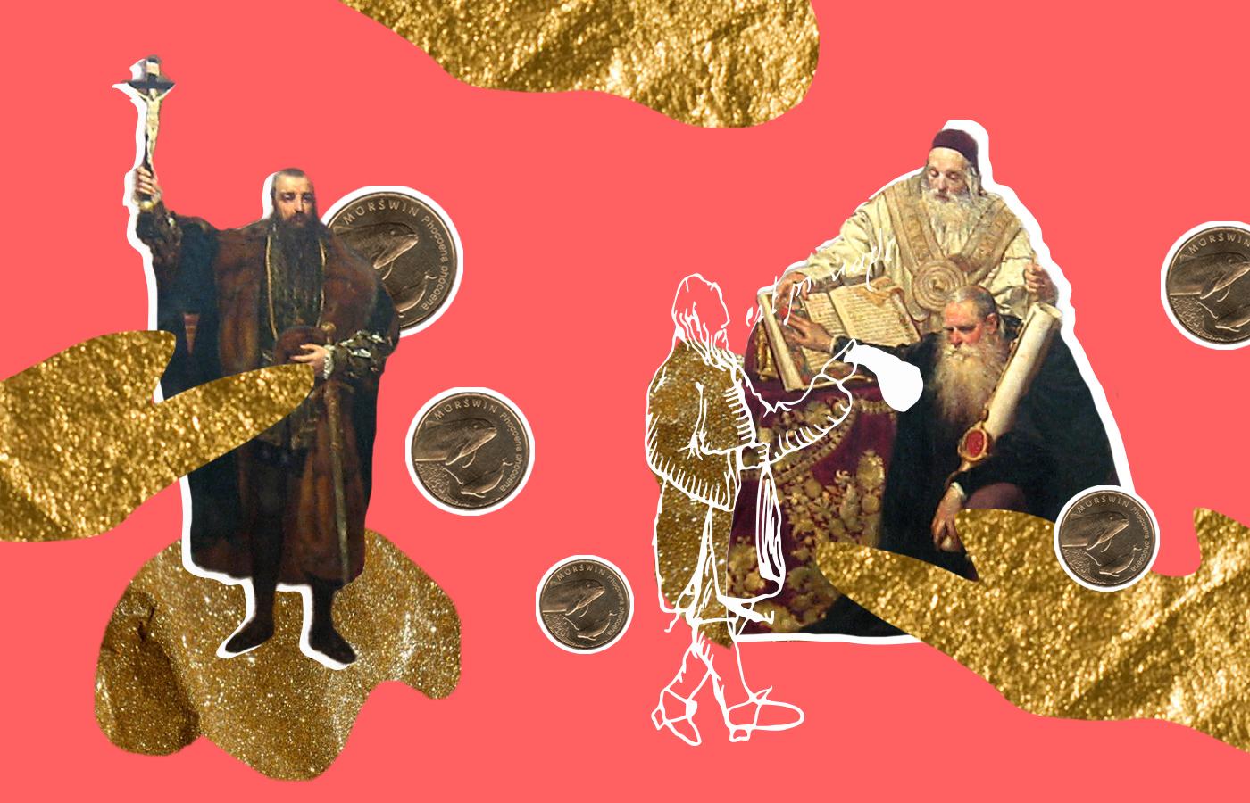 Присяга «Богу всемогутньому» як інструмент порозуміння в Луцьку першої половини ХVІІ століття