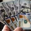 У США відзначають День народження долара