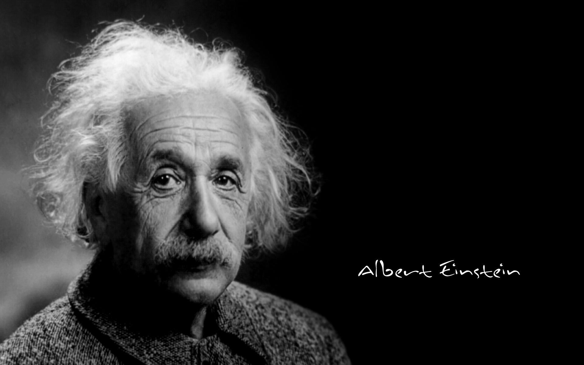 11 цікавинок до 111-го Нобеля з фізики