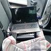 Кіберполіцейські викрили шахраїв, які списували гроші з банківських карток