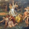 Резонансне зґвалтування в Луцьку: чому уникали кари в XVII столітті