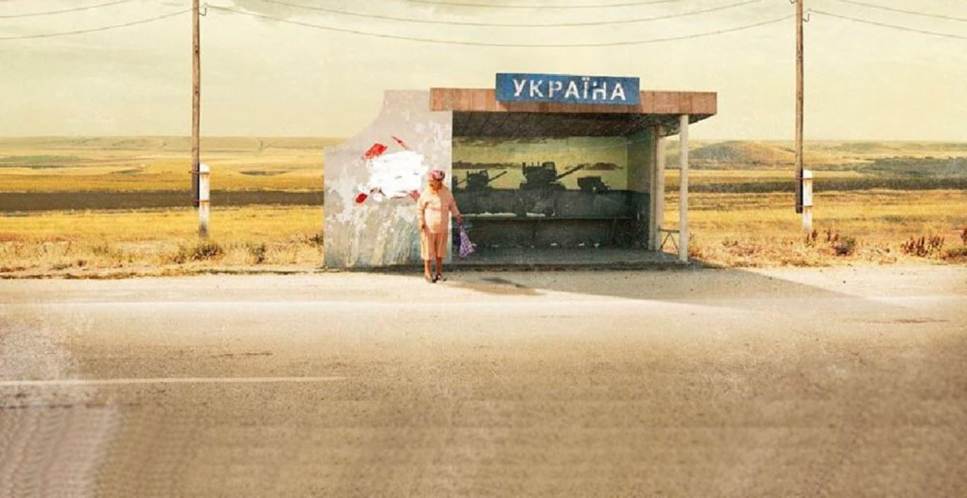 Майбутнє українського кіно: 5 найкращих проєктів конкурсу дебютів Держкіно