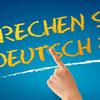 У Луцьку стартували безплатні курси з німецької