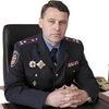 Шпига Петро Петрович