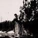 Як святкували Водохреща на Волині 100 років тому. Фото