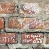 «Тут був я»: у Луцьку хочуть встановити дошку для вандалів