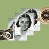 Фортуната Обропальська – фотографиня з Володимира