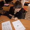 ЗНО-2015 може стати останнім, - Центр оцінювання якості освіти