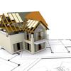 Лучан бентежить «незрозуміле» будівництво в центрі міста