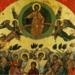 Православні відзначають Вознесіння Господнє: історія свята