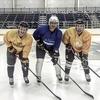 (Не)відомі волиняни: талановитий хокеїст Петер Бондра