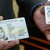 Паспорти нового типу: що зміниться в житті українців