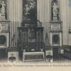 Великодня поштівка з Луцька 1912 року